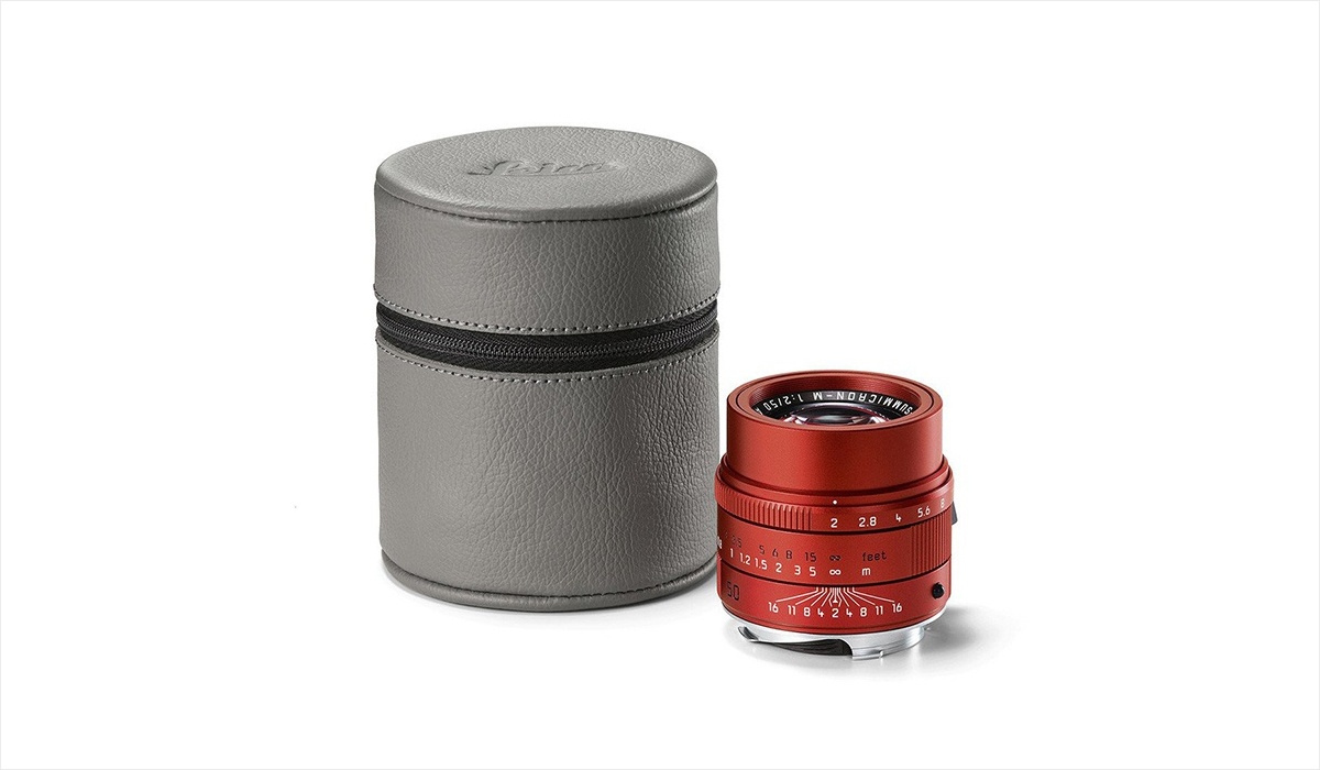 leica-m-red-3