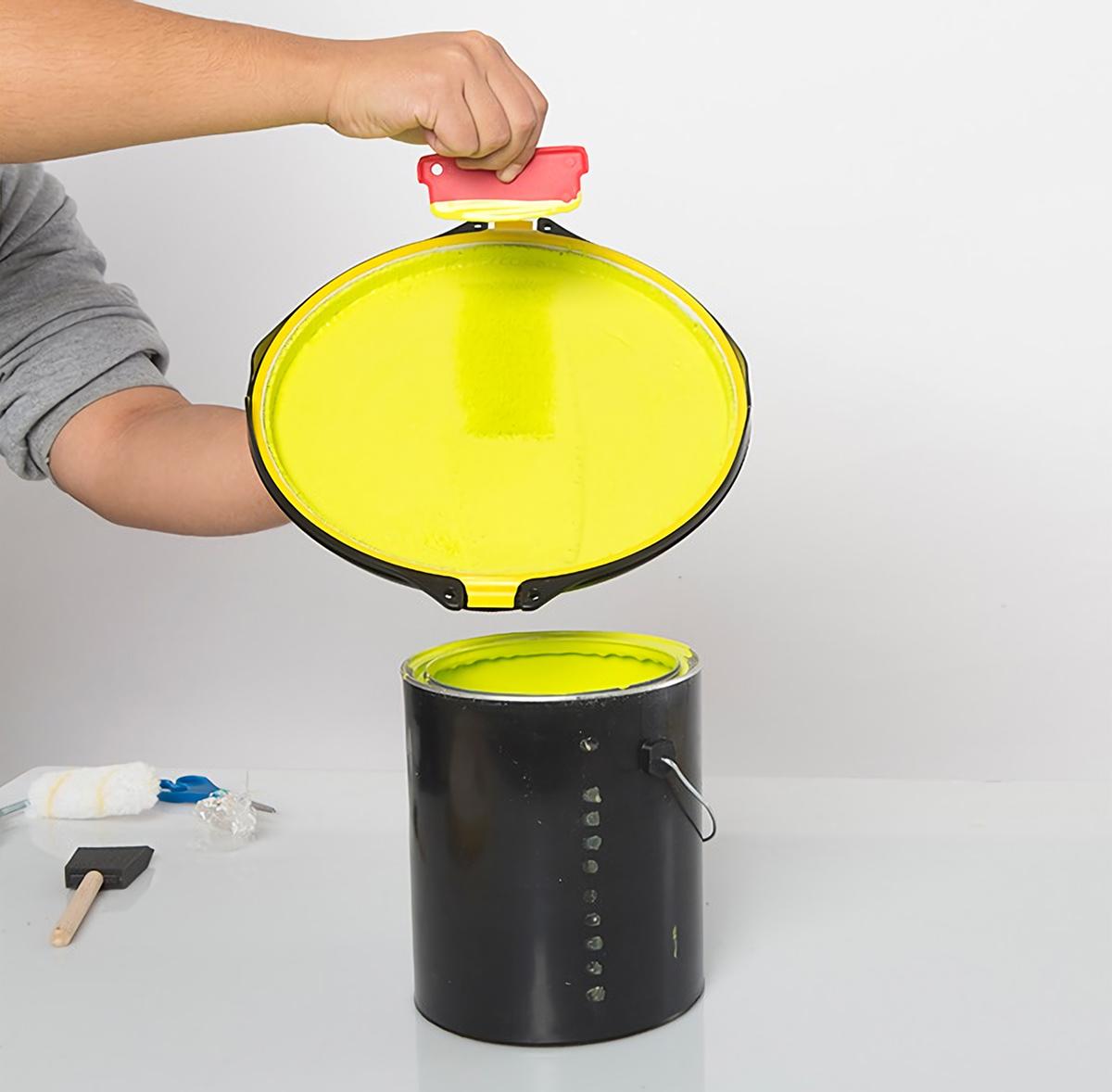 paint2it-1