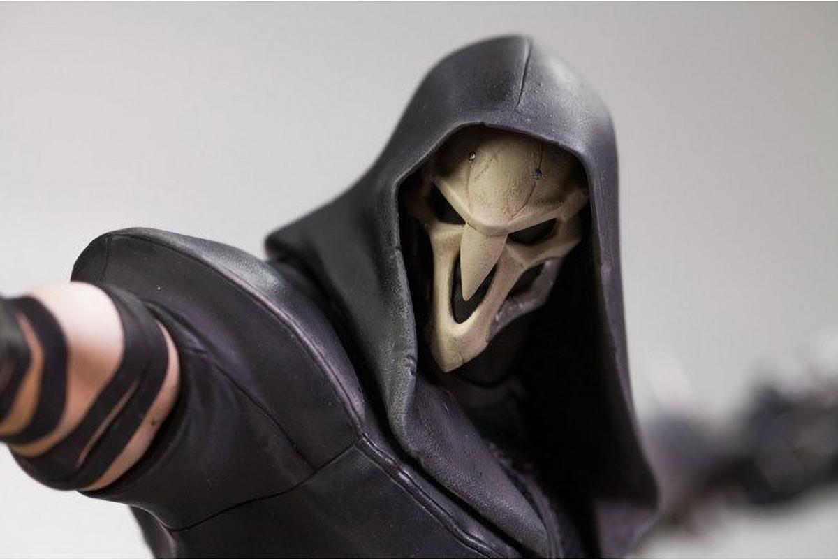 reaper_2