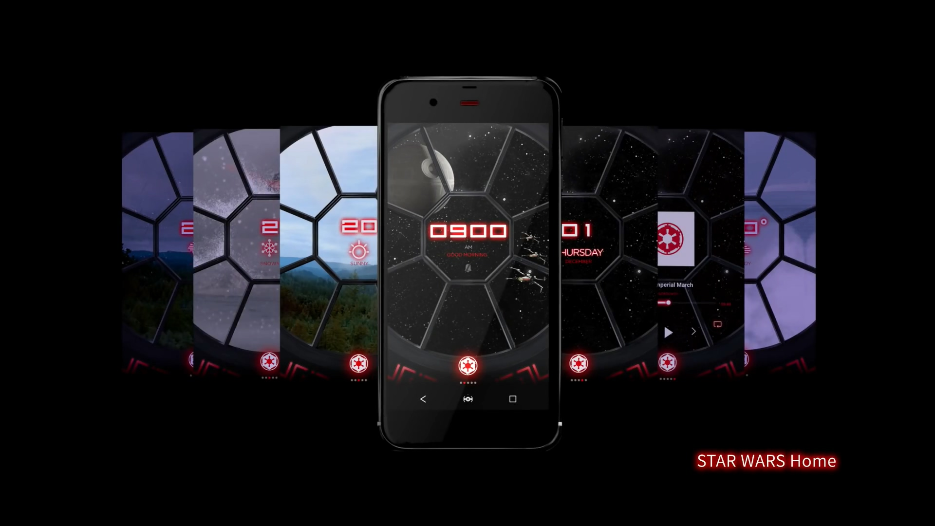 star-wars-mobile-from-softbank-sharp-for-rogue-one-2