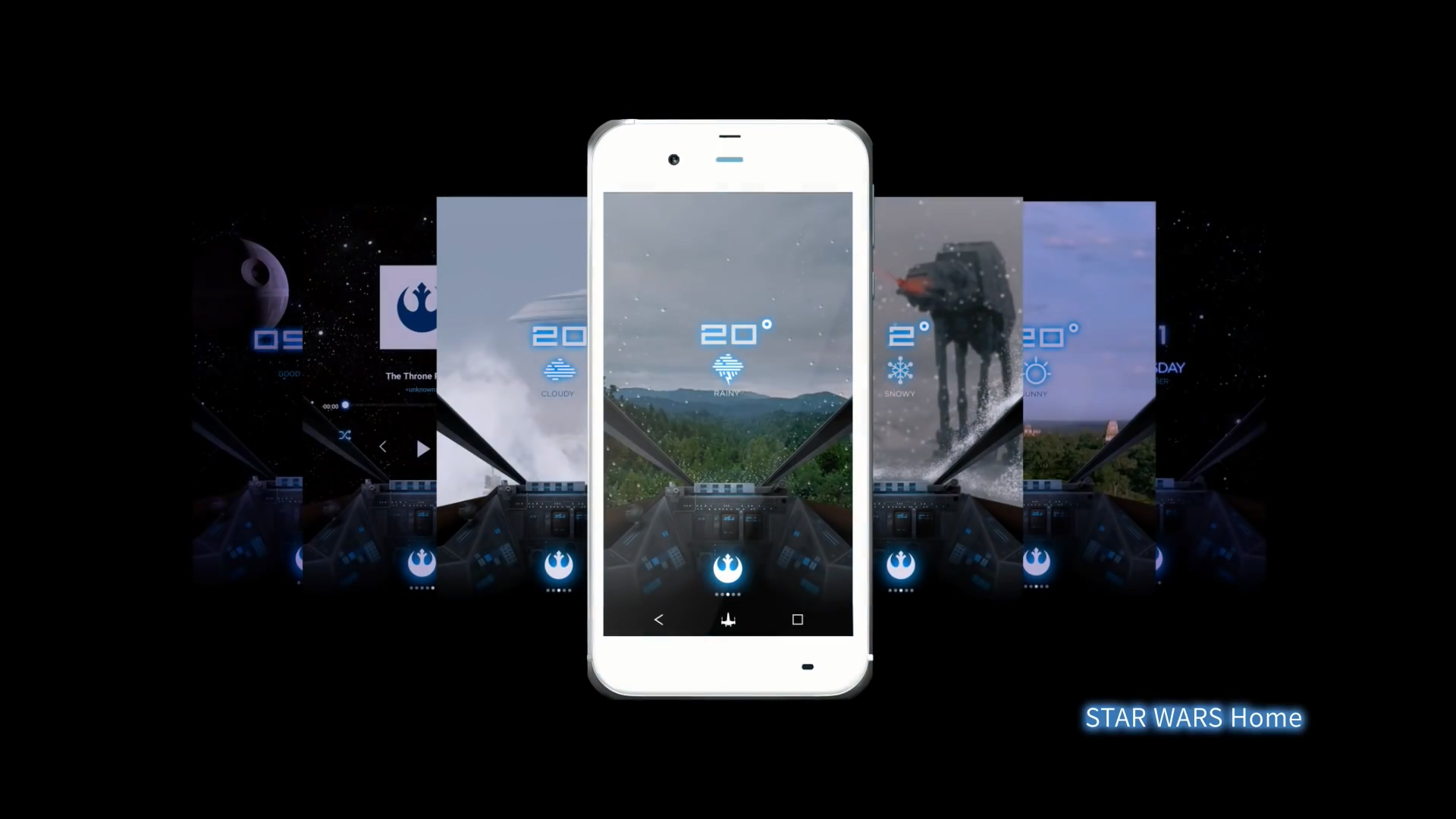 star-wars-mobile-from-softbank-sharp-for-rogue-one-3