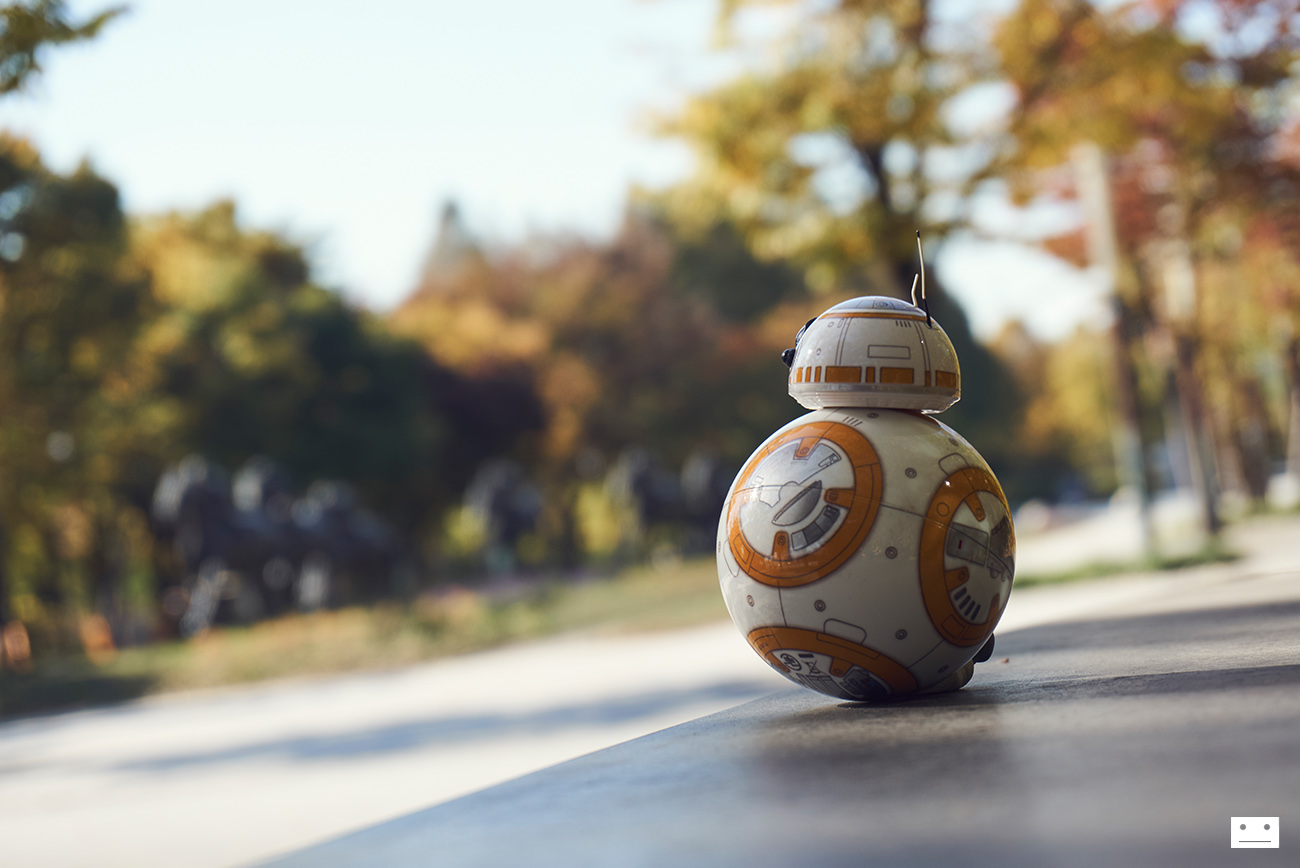 star-wars-sphero-bb-8-force-band-special-edition-1