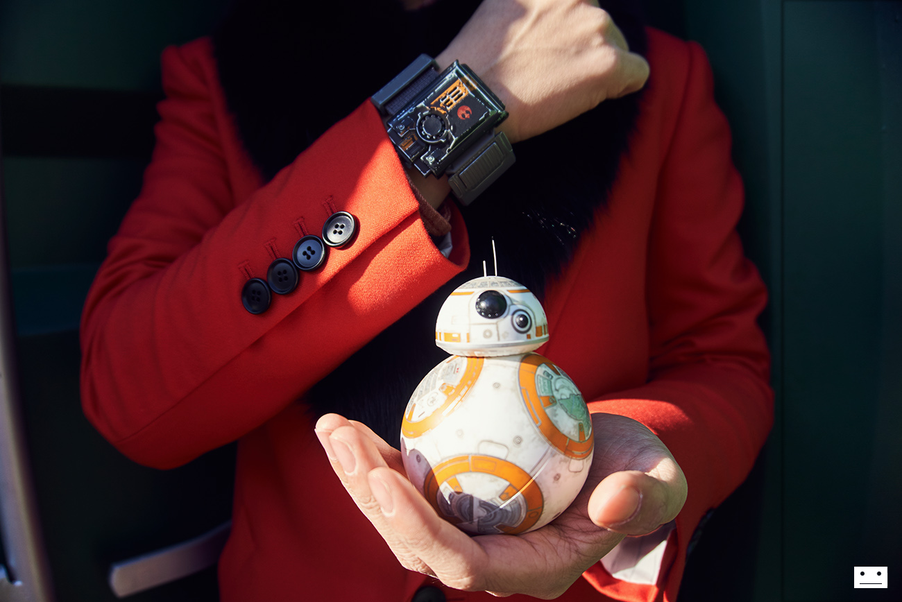 star-wars-sphero-bb-8-force-band-special-edition-25