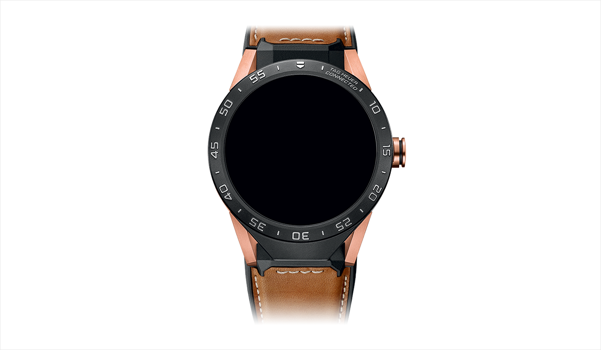 tagheuer-connected-1