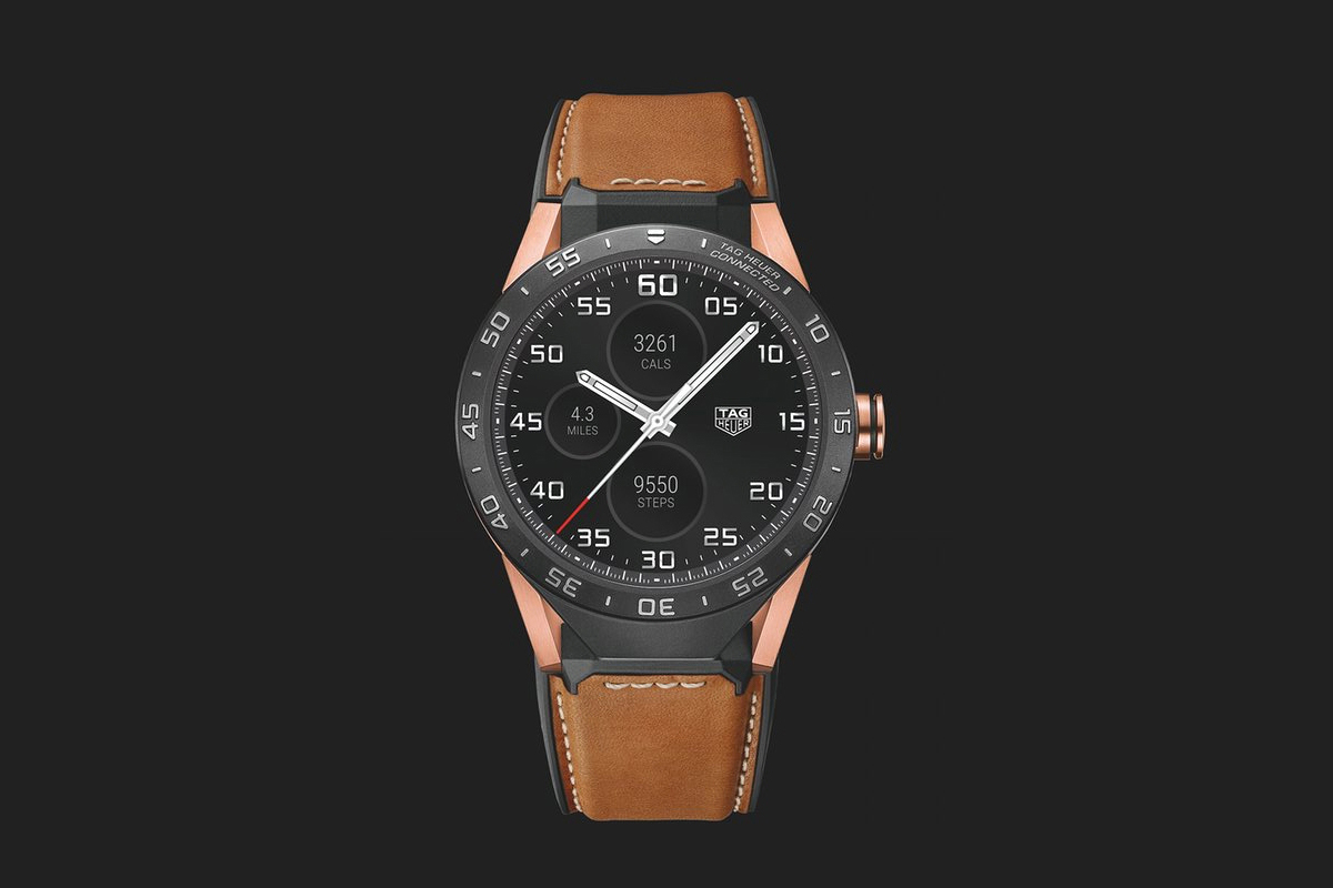tagheuer-connected-2
