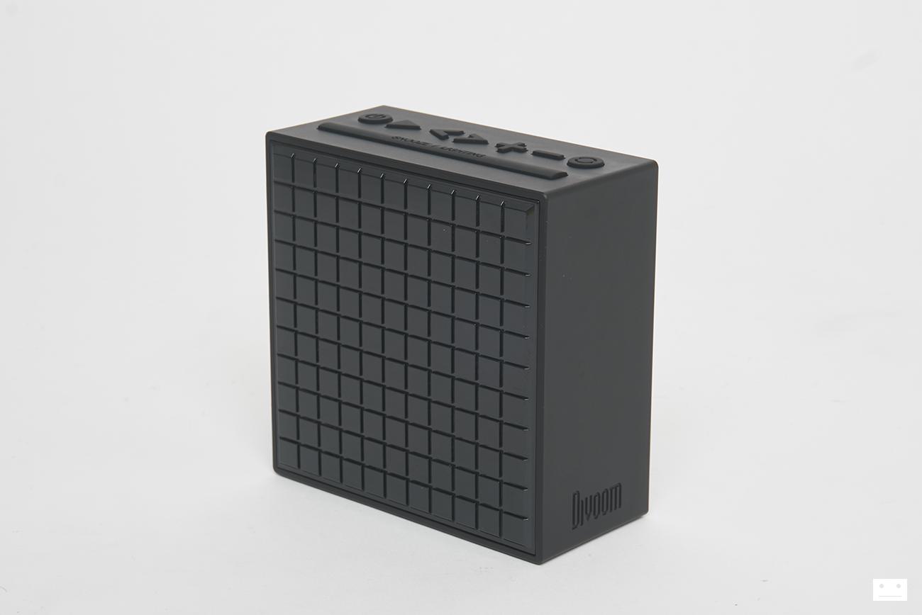 timebox-6