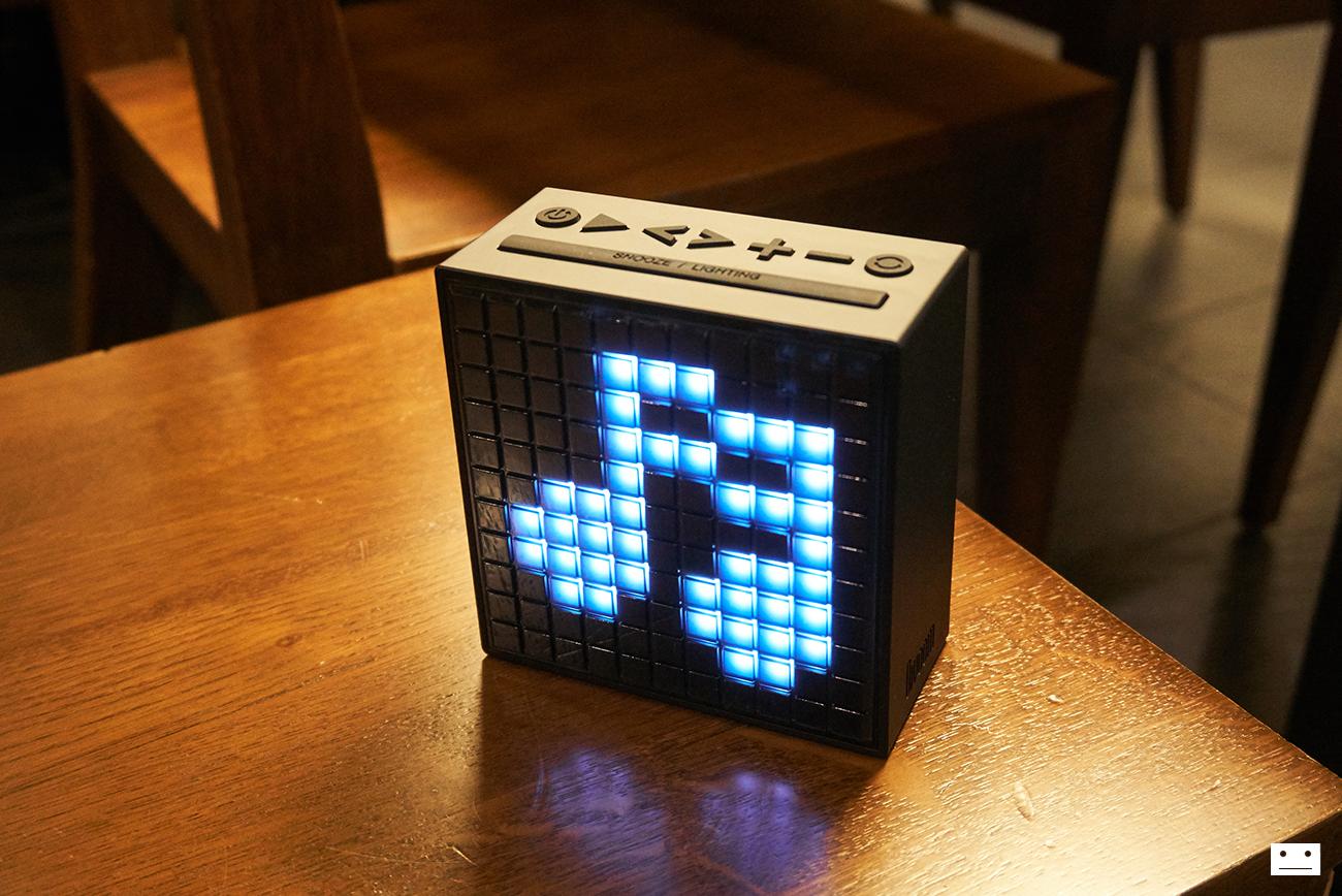 timebox-7