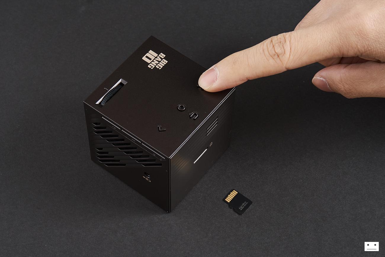 uo-smartbeam-laser-nx-bigbang-10th-anniversary-edition-projector-12