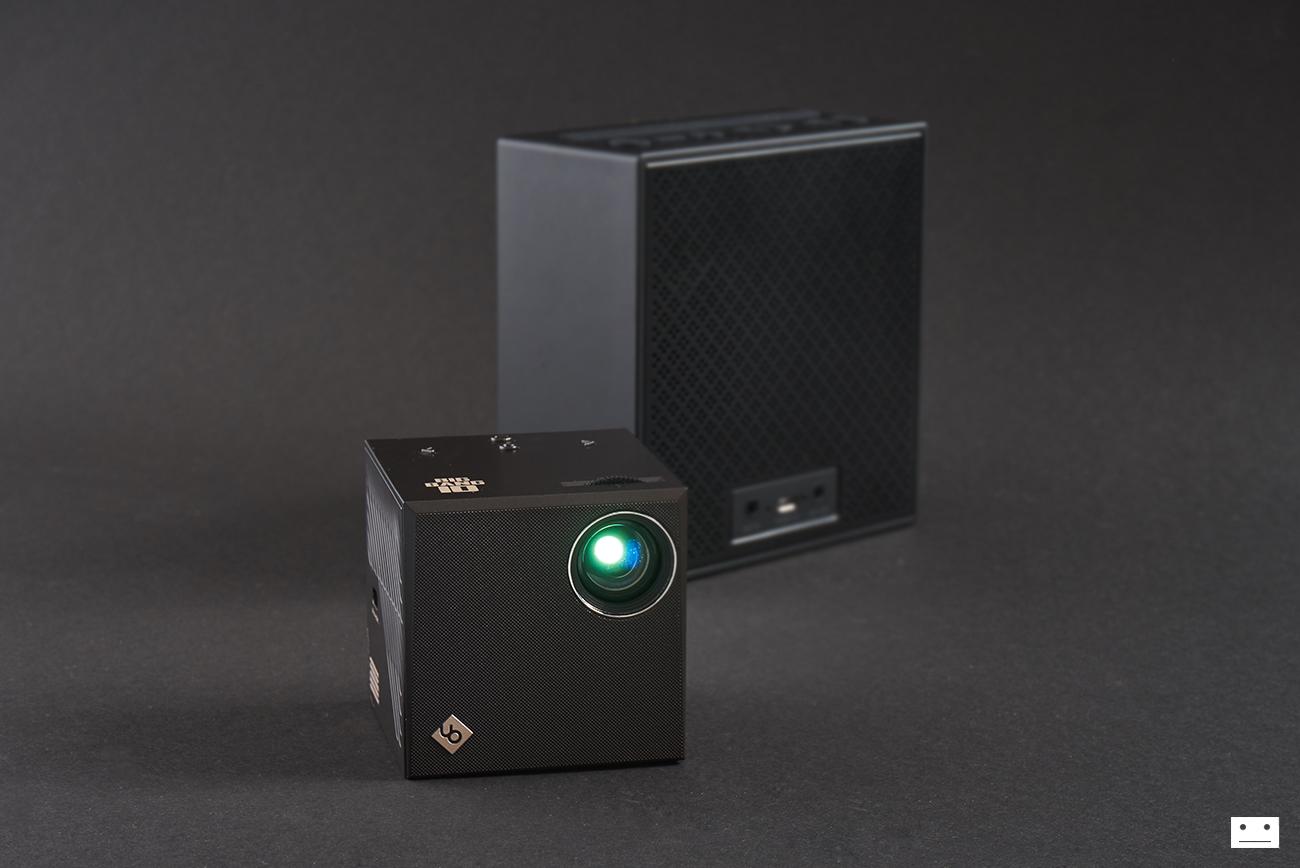 uo-smartbeam-laser-nx-bigbang-10th-anniversary-edition-projector-15