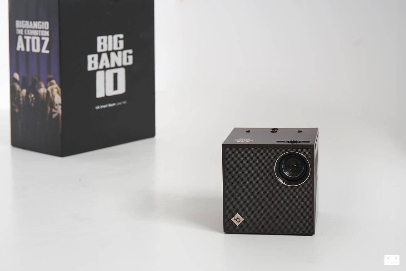 uo-smartbeam-laser-nx-bigbang-10th-anniversary-edition-projector-2
