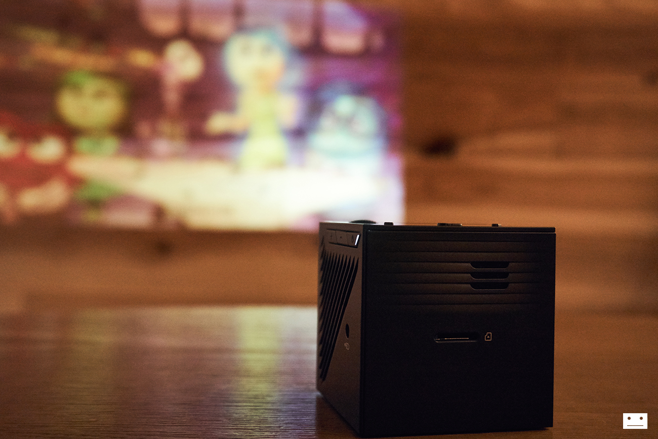 uo-smartbeam-laser-nx-bigbang-10th-anniversary-edition-projector-4