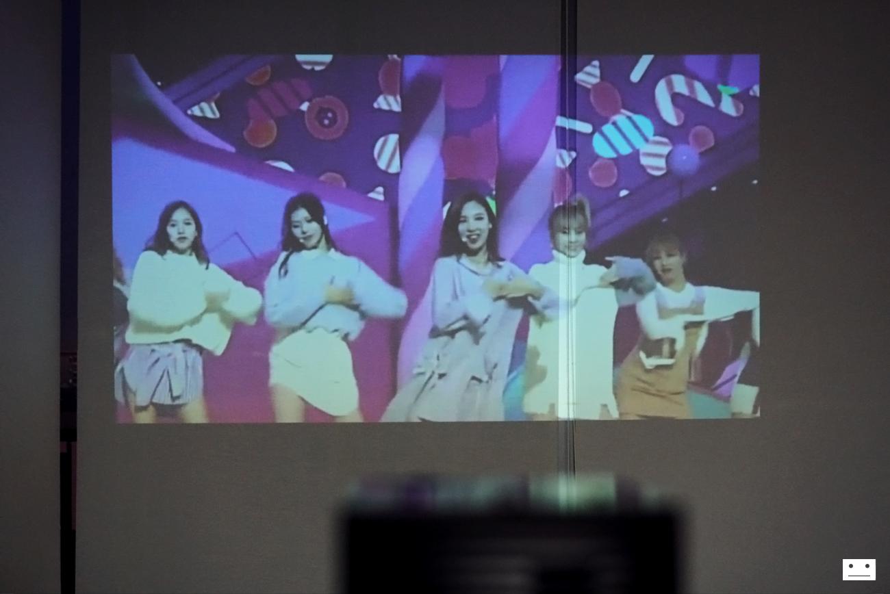 uo-smartbeam-laser-nx-bigbang-10th-anniversary-edition-projector-6