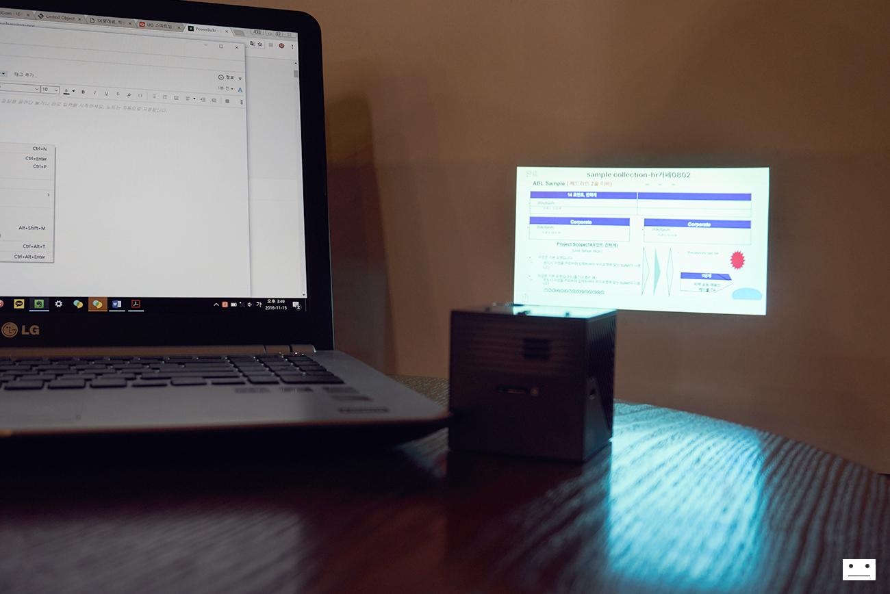 uo-smartbeam-laser-nx-bigbang-10th-anniversary-edition-projector-7