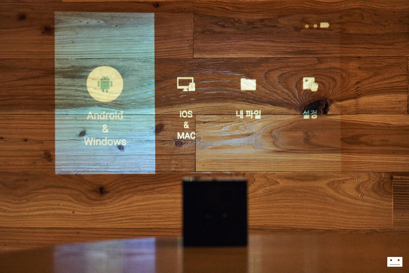 uo-smartbeam-laser-nx-bigbang-10th-anniversary-edition-projector-9