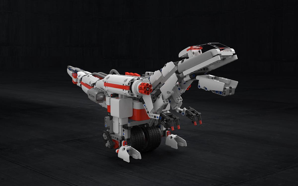 xiaomi-toyblock-6
