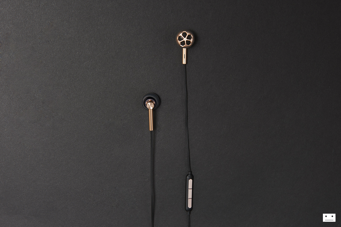 1more-e1008-dual-driver-earbuds-open-type-earphone-review-7