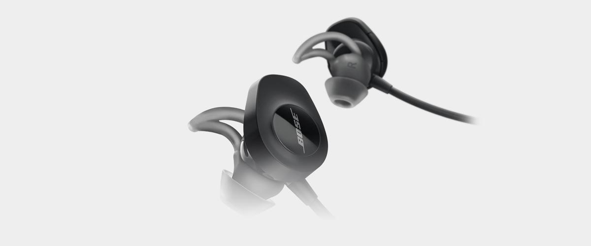 bose-soundsport-wireless-1