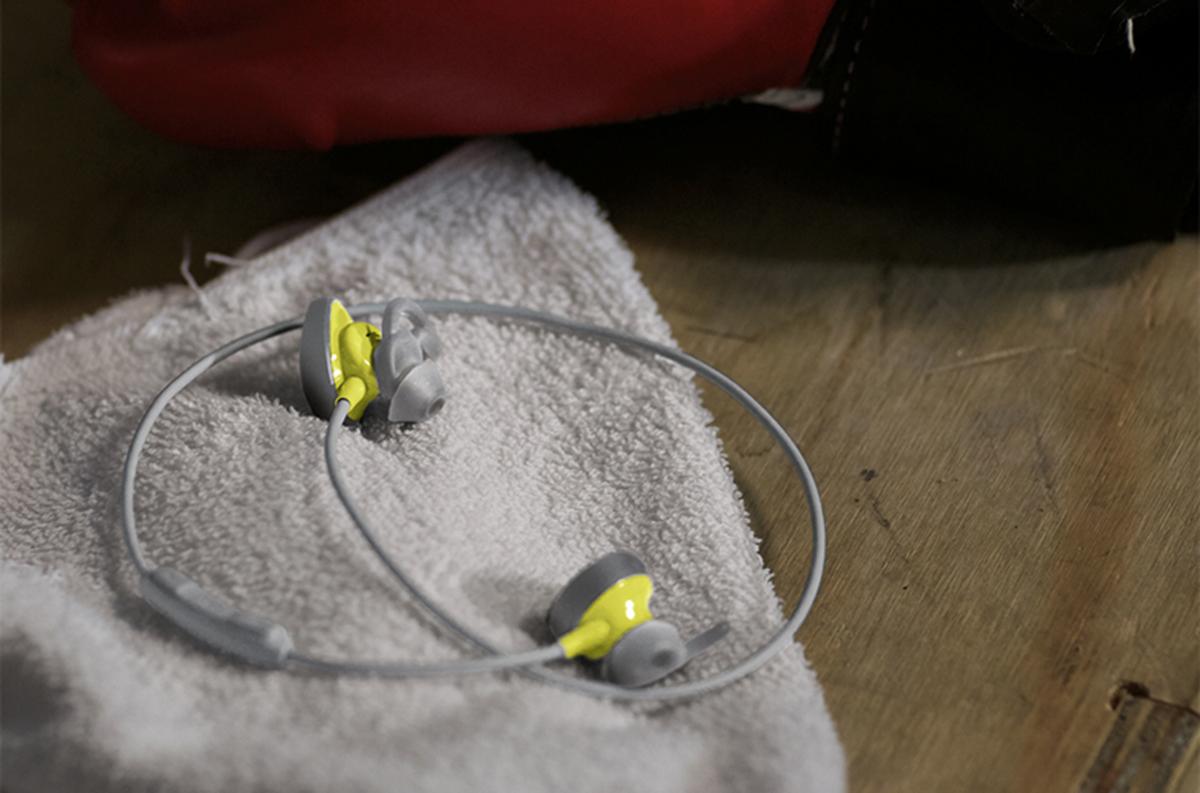 bose-soundsport-wireless-2