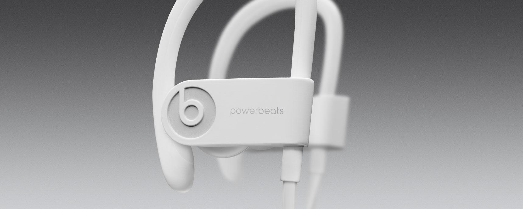 beats-by-dr-dre-powerbeats3-wireless-1