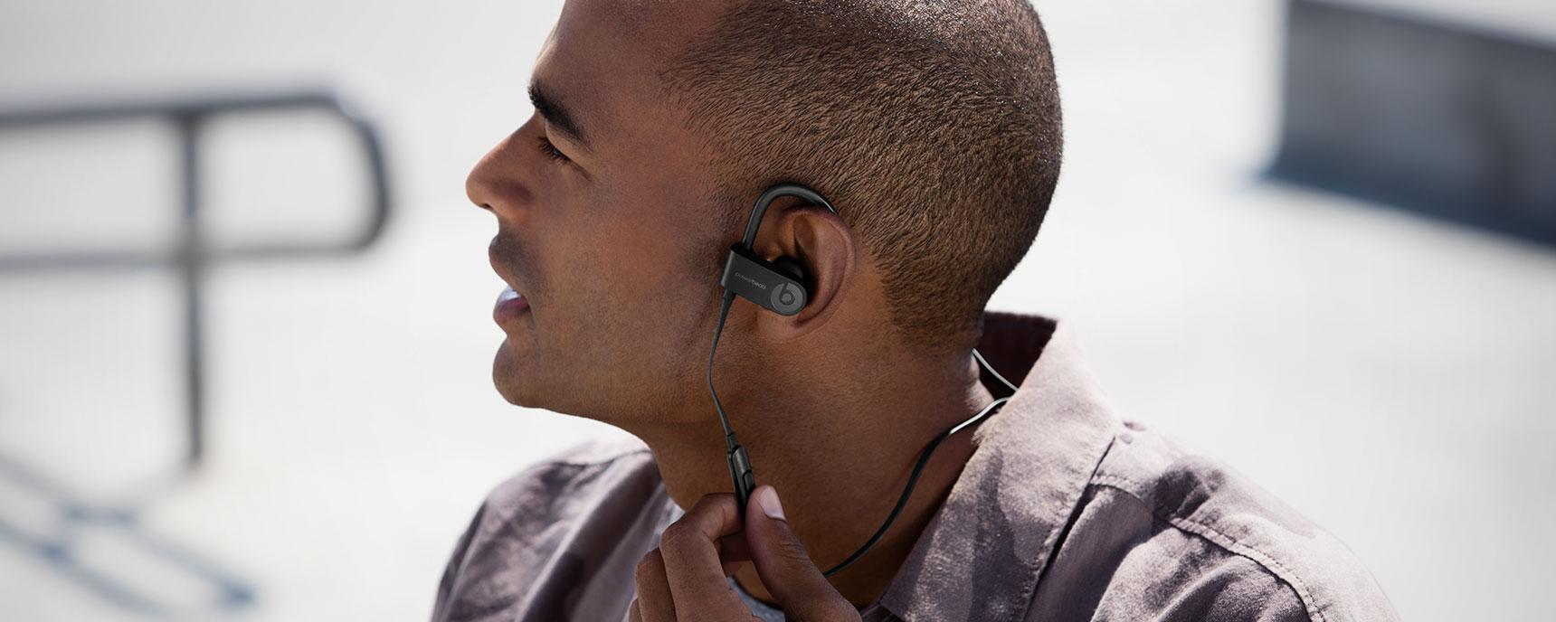 beats-by-dr-dre-powerbeats3-wireless-2