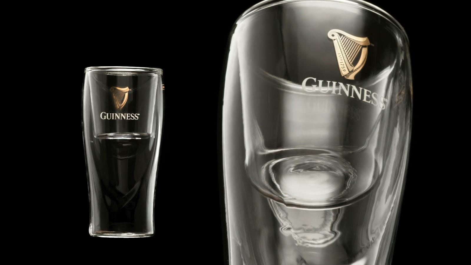 guinnesssc_whiskyglass