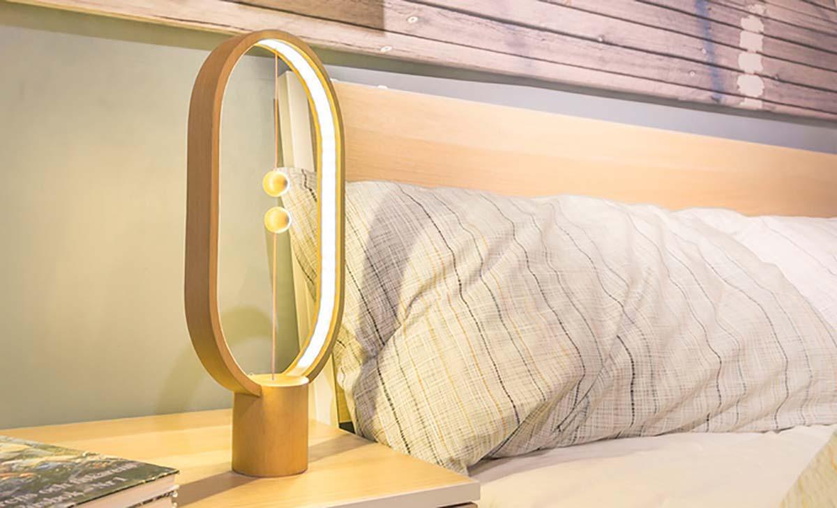 heng-balance-lamp-1