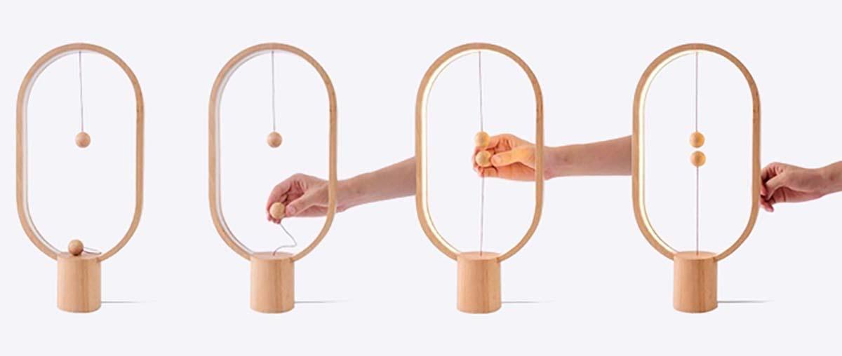 heng-balance-lamp-11
