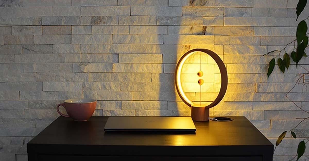 heng-balance-lamp-2