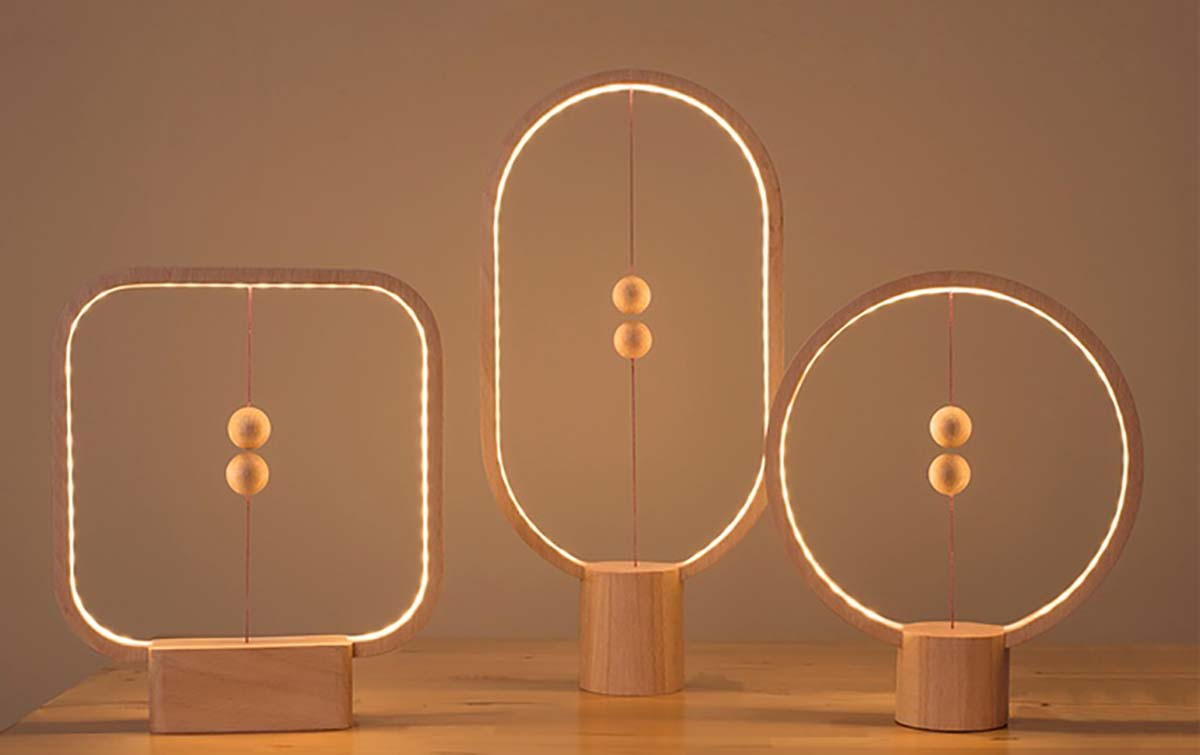 heng-balance-lamp-4