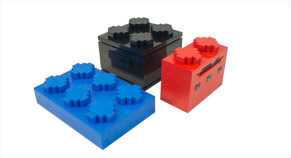 lego-computer-5