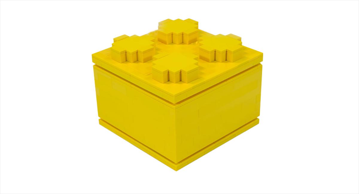 lego-computer-7