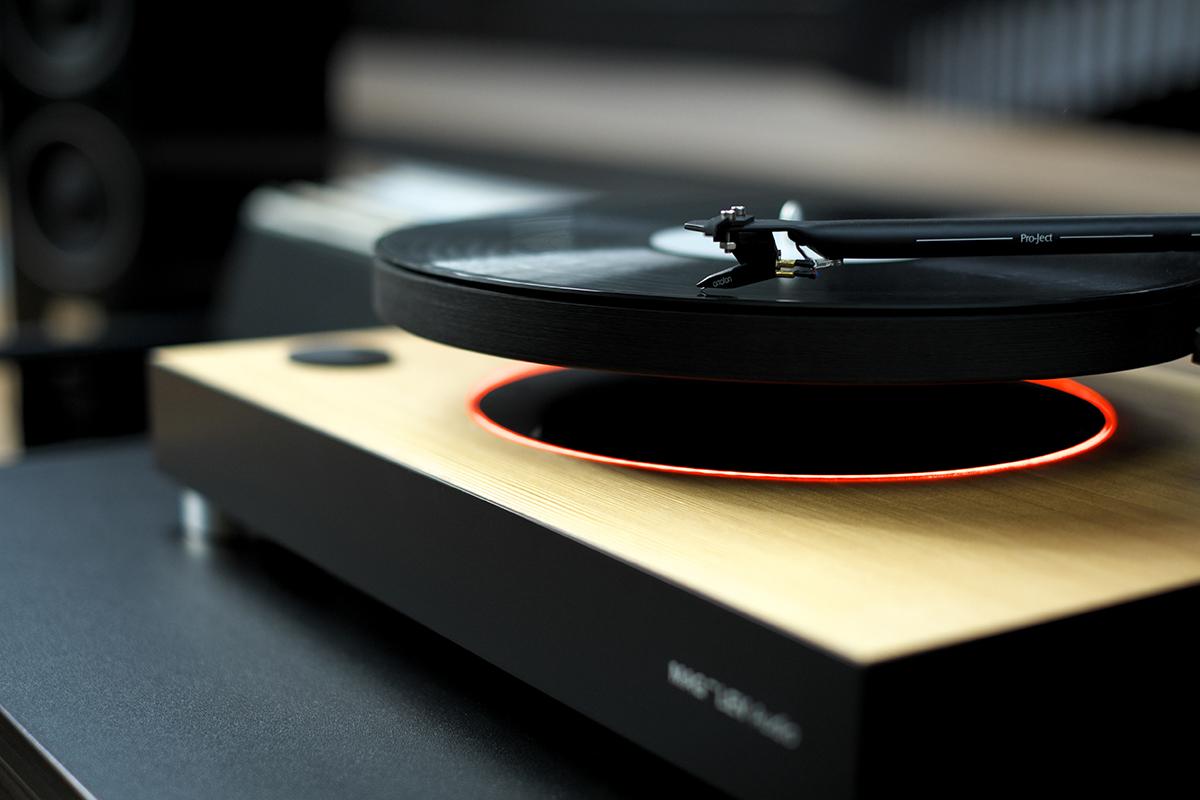 mag-lev-audio-1