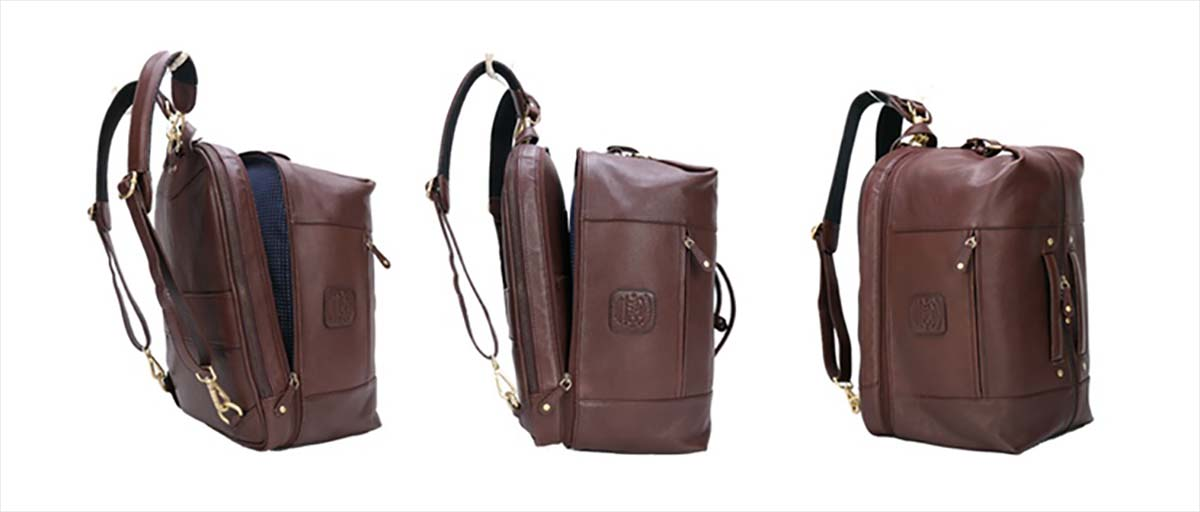 the-leather-duffle-backpack-1