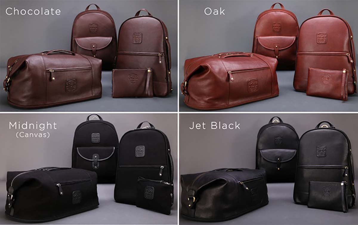 the-leather-duffle-backpack-3