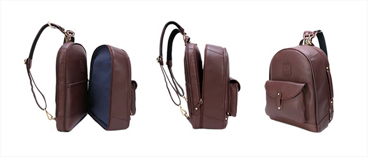 the-leather-duffle-backpack-4