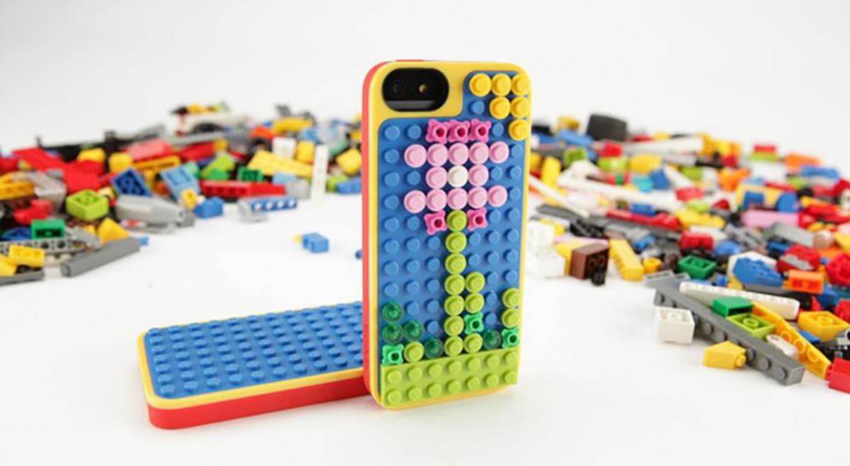 belkin-lego-builder-case-2