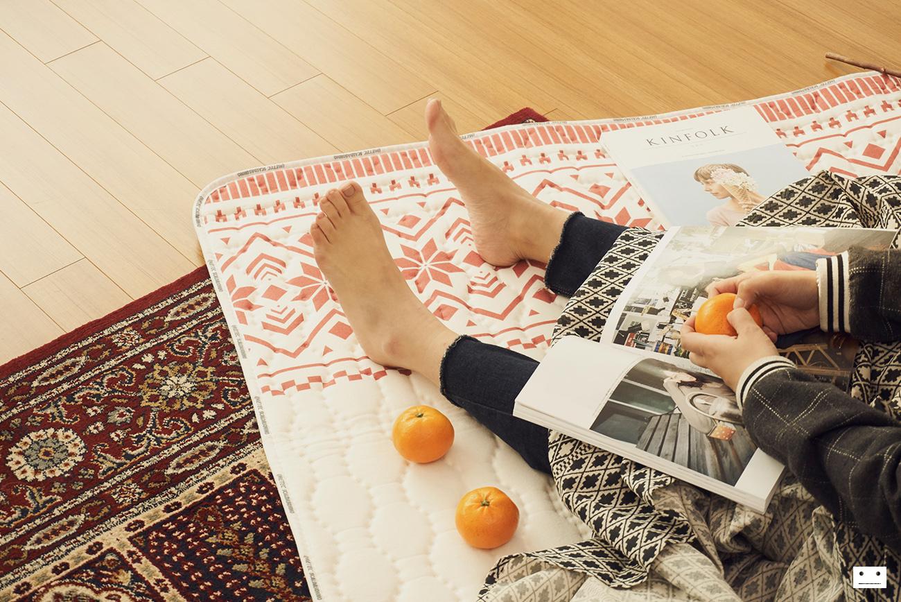 buying-guide-for-winter-item-via-imetec-scaldasonno-blanket-2