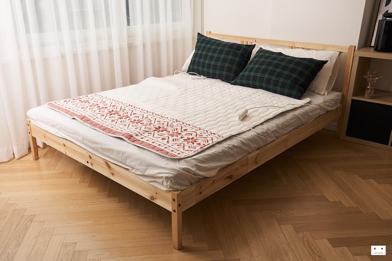 buying-guide-for-winter-item-via-imetec-scaldasonno-blanket-3