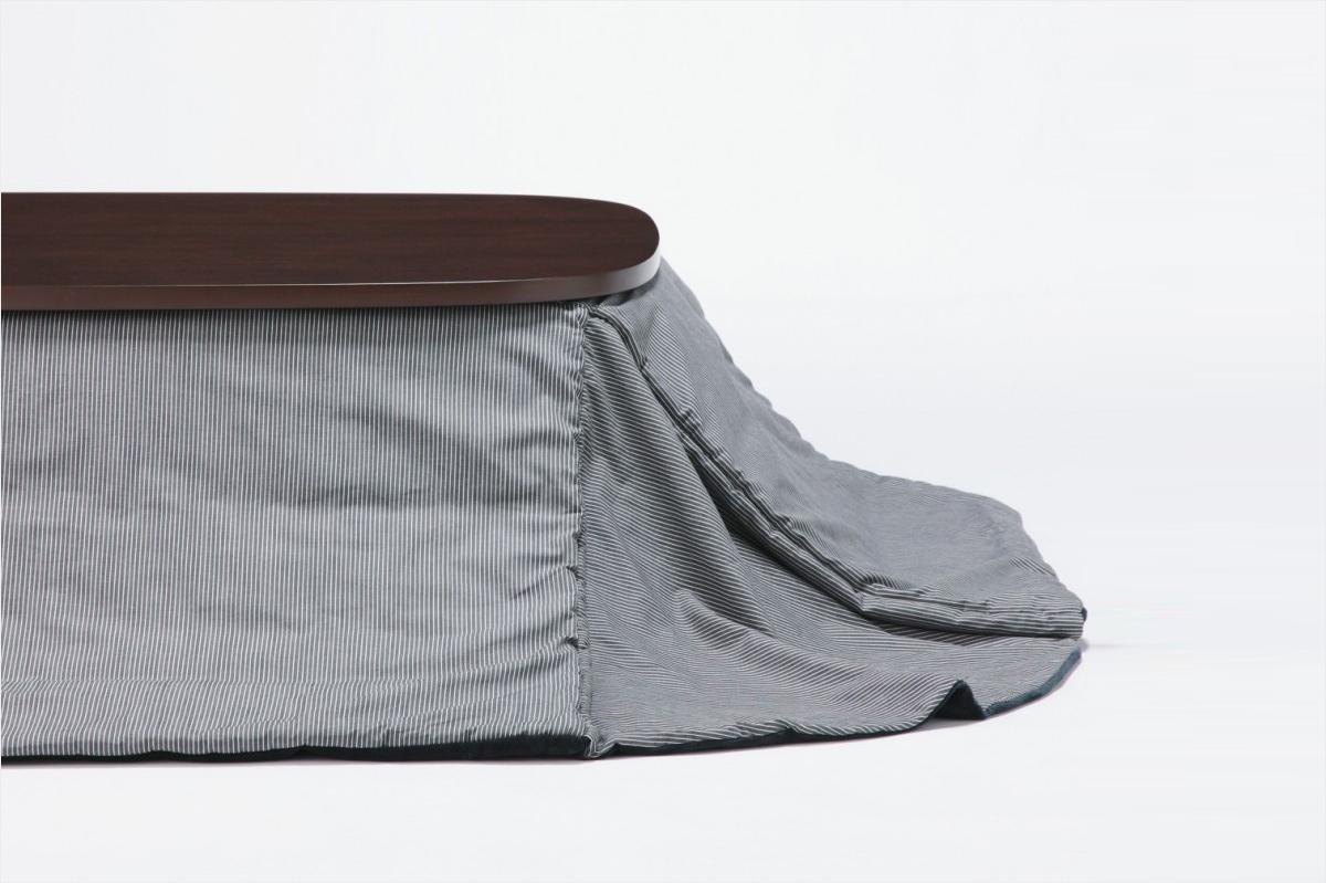 buying-guide-for-winter-item-via-imetec-scaldasonno-blanket-8