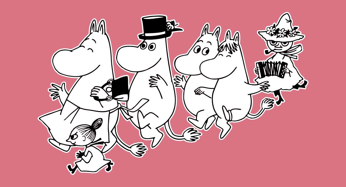buying-guides-with-moomin-collaboration-items-for-buddyphones-1