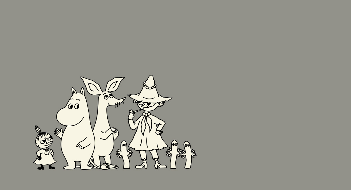 buying-guides-with-moomin-collaboration-items-for-buddyphones-5