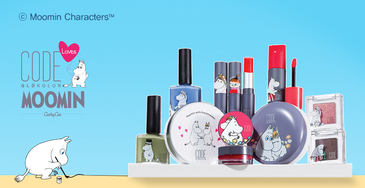 buying-guides-with-moomin-collaboration-items-for-buddyphones-7