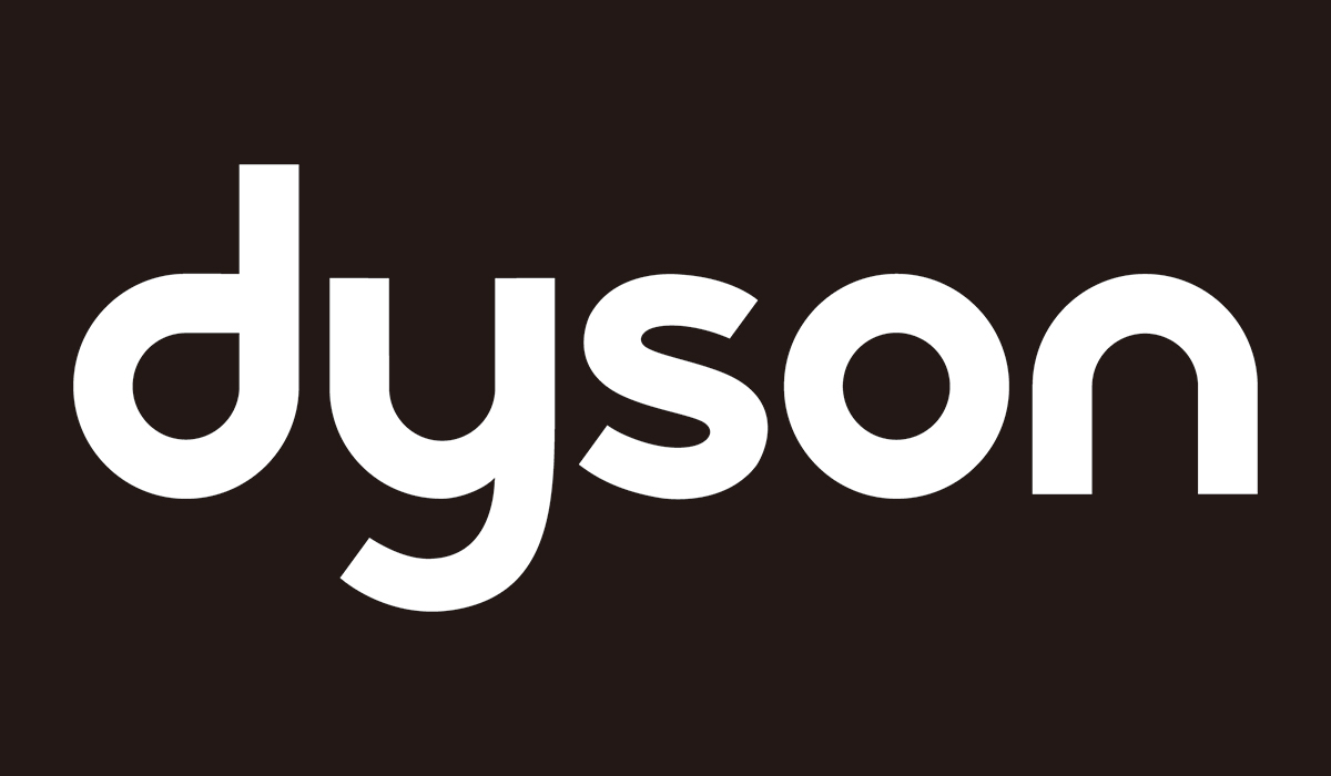 dyson_brand_01