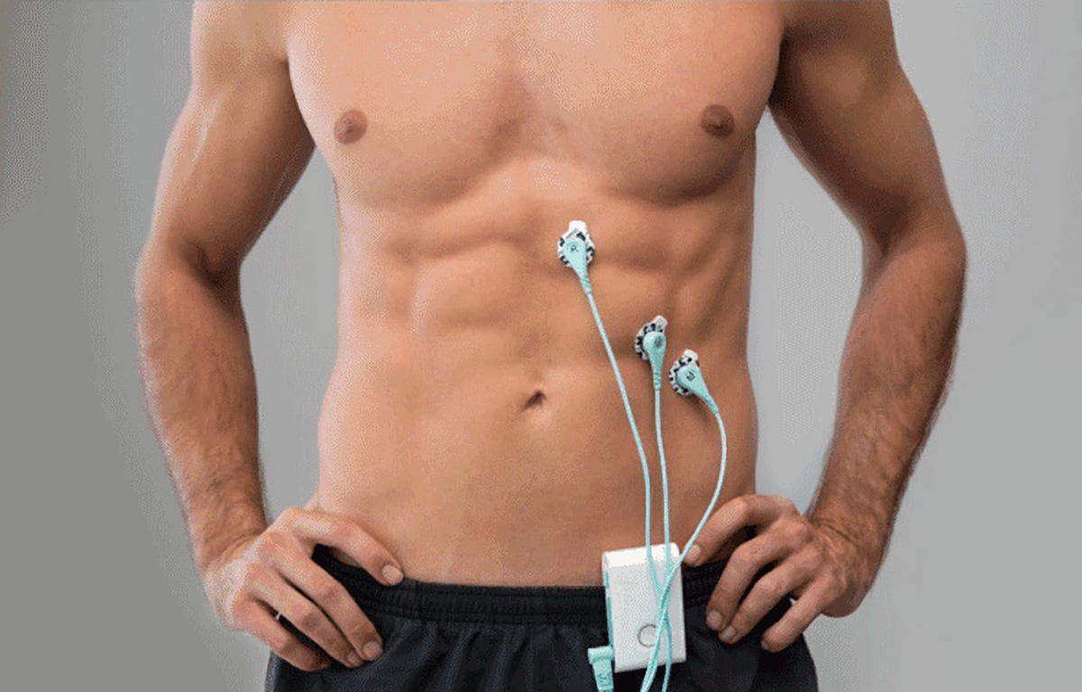 flexr-control-technology-with-muscles-4