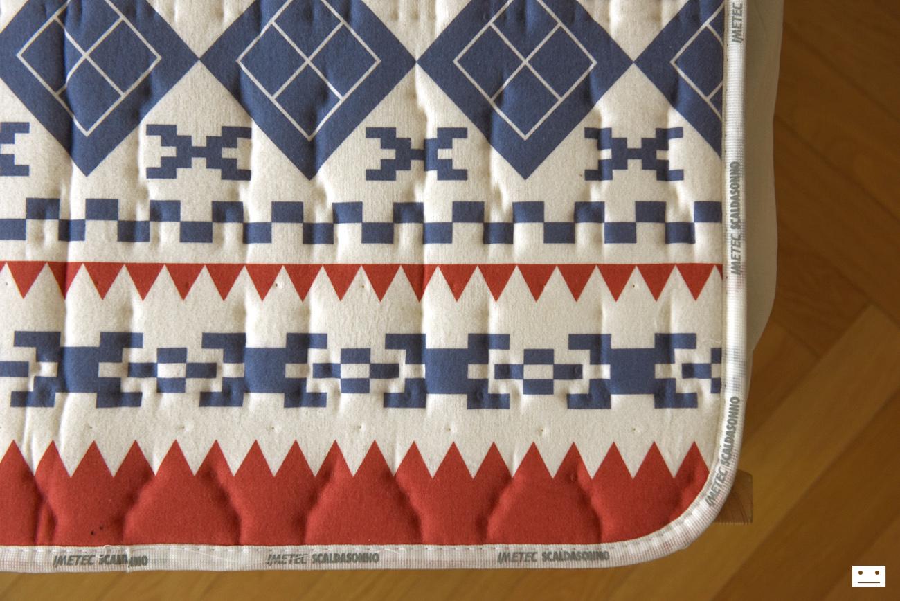 imetec-scaldasonno-electric-blanket-for-winter-livint-item-review-4