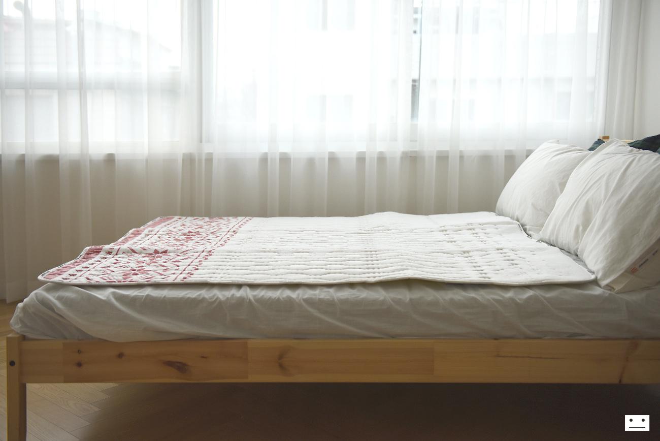 imetec-scaldasonno-electric-blanket-for-winter-livint-item-review-6