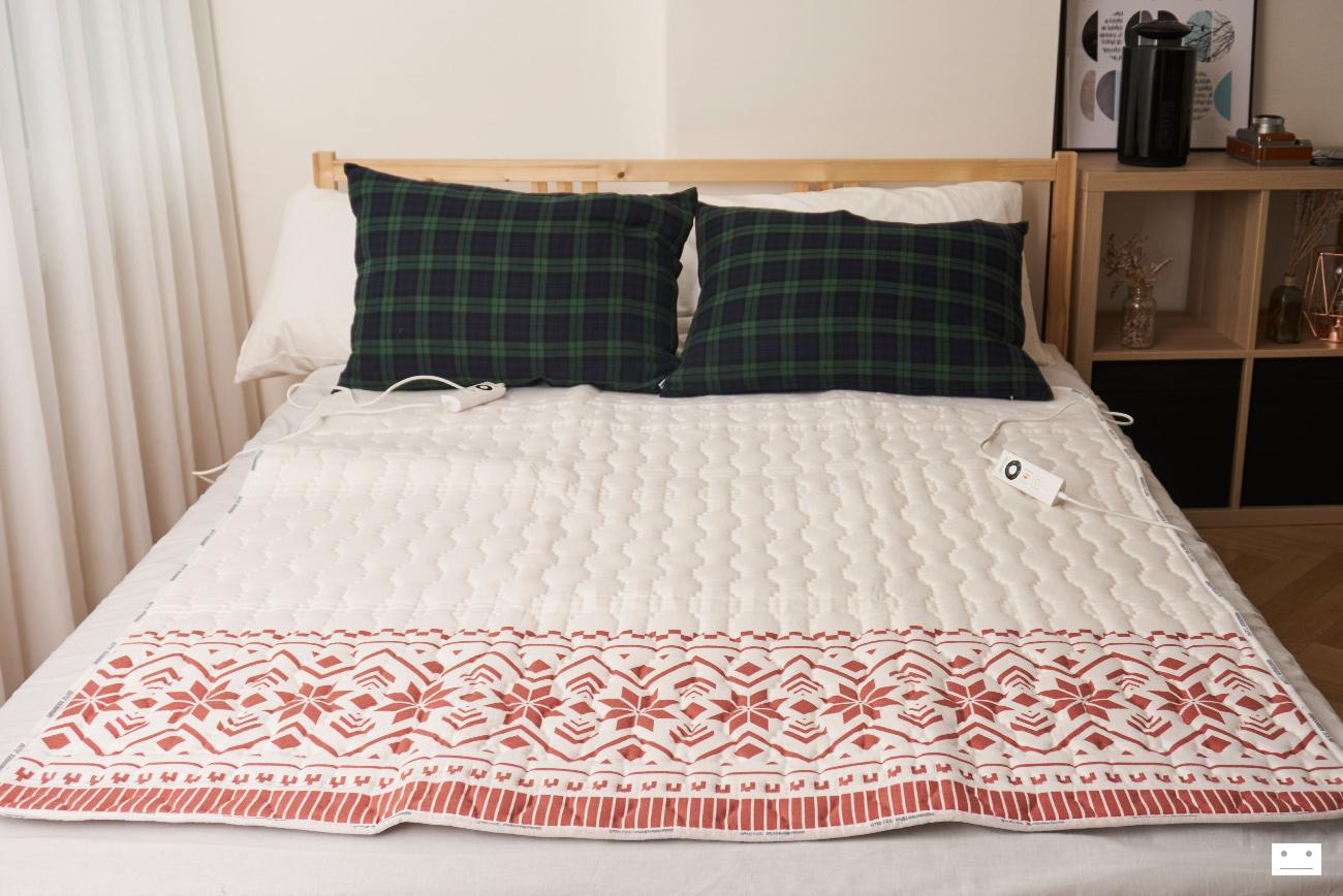 imetec-scaldasonno-electric-blanket-for-winter-livint-item-review-8