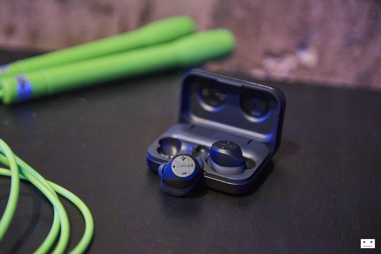 jabra-elite-sport-true-wireless-earbuds-earphone-for-fitness-1