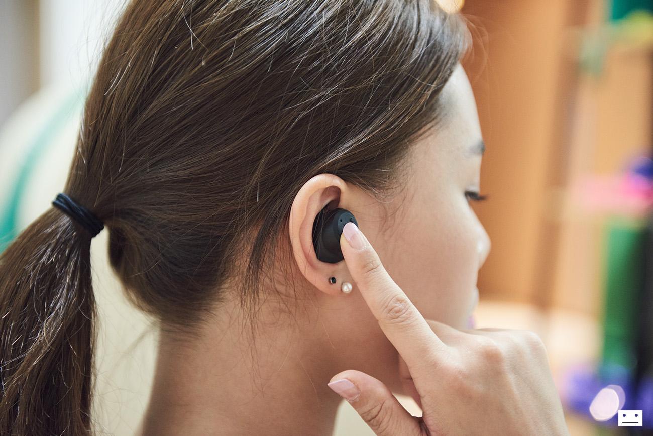 jabra-elite-sport-true-wireless-earbuds-earphone-for-fitness-10
