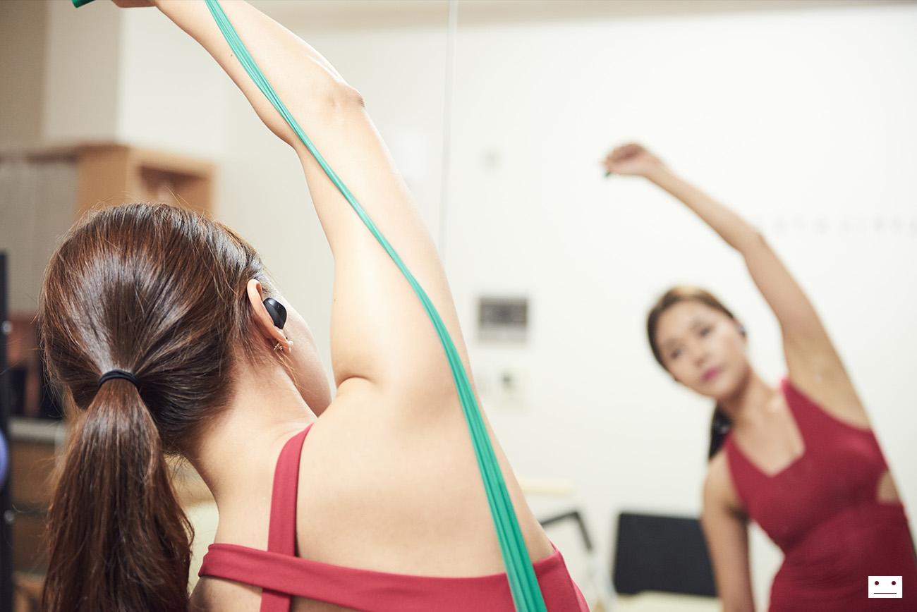 jabra-elite-sport-true-wireless-earbuds-earphone-for-fitness-12